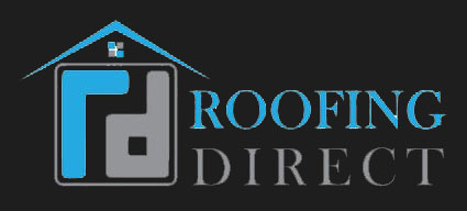 Onduline Roofing Sheets from RoofingDirect.co.uk