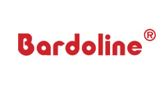bardoline